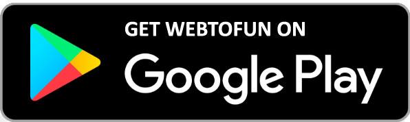 Webtofun Free Ringtone Android App